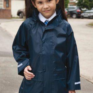 StormDri Weatherproof Jacket