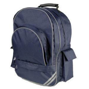 Senior Backpack