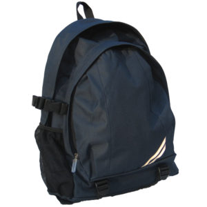 Low Cost Classic School Backpack