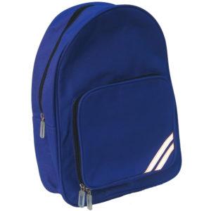 Infant Backpack Style School Bag