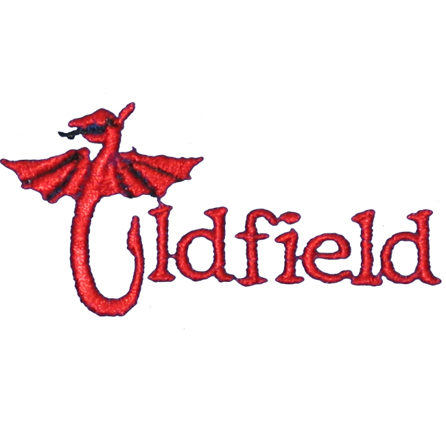 Oldfield Primary logo