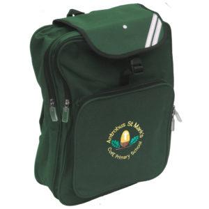 Practical Junior Backpack