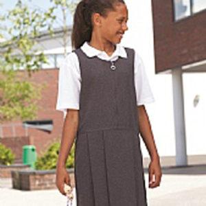 Dresses & Pinafores