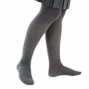 Leg and Footwear