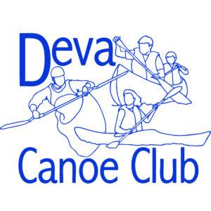 Deva Canoe Club