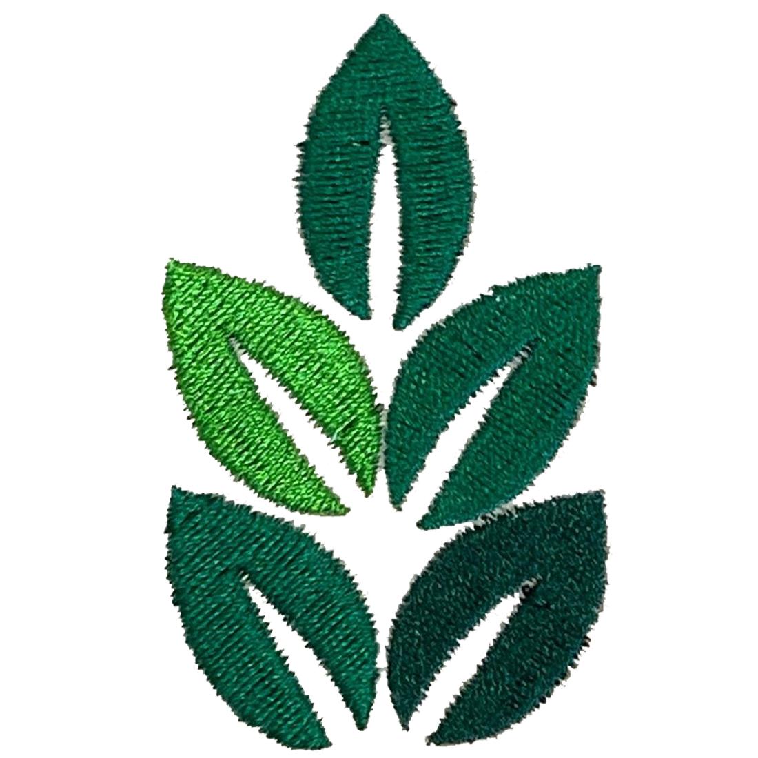 Fern House School logo