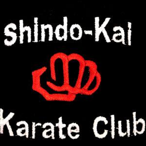Shindo-Kai Karate Club