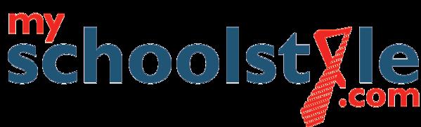 My School Style logo