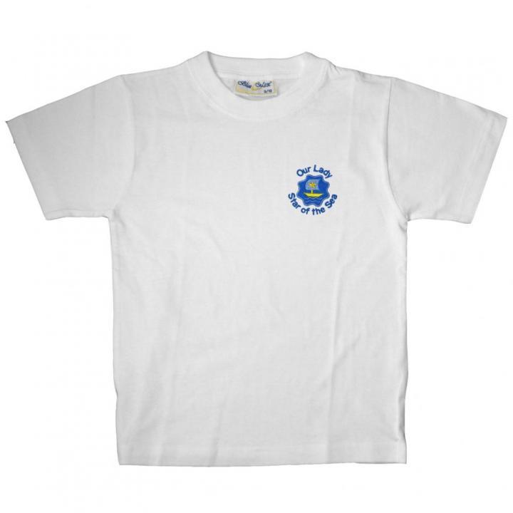 P.E. T-Shirt